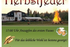 Plakat-Herbstfeuer-001