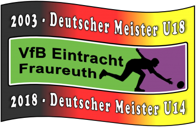VfB Eintracht Fraureuth