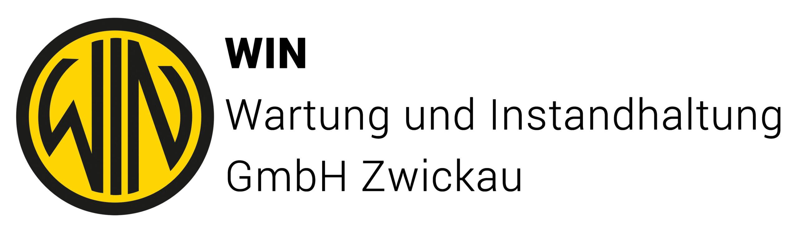 WIN Wartung und Instandhaltung GmbH Zwickau