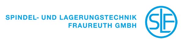 SLF Fraureuth